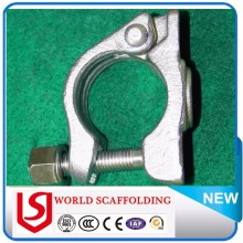 Special Joint Rebar Hex Coupler/splicing sleeves made in China
