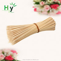 Original pure colour bbq bamboo stick with best price