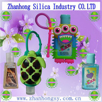New styel antiseptic BBW hand sanitizer pocketbac