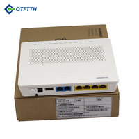 FTTH/FTTB/FTTO Iran hot sale Fiber optic equiment Huawei Gpon ONU HG8245A same as HG8245H