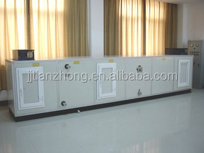 Modualr Air handling Unit