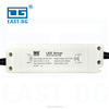 CE UL SAA approved 35W 27-39V Output voltage Constant constant 700ma Isolated drivers led