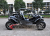 China importing cheapest powered go kart 500cc 4x4 with EEC