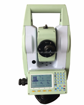 Brand Sunway total station , total station survey instrument