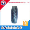 1200r20 container truck tire
