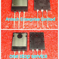 New And Original Transistor 2SA1943 2SC5200
