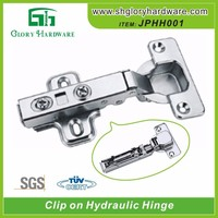 Chinese factory wholesale soft closing cabinet hinge, hydraulic cabinet hinge