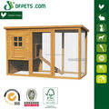 Pet carrier,cage type ,wood chicken coop