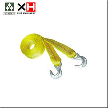 Professional Manufacture High Tensile strap