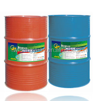 China Manufacturer spray polyurea elastomer waterproof coating/waterproof materials/building materials