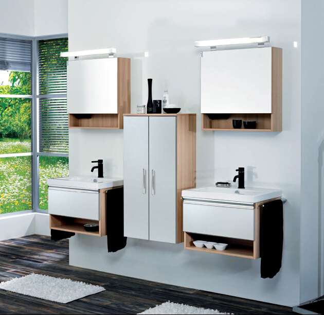 bathroom cabinets home depot buy bathroom wall cabinets