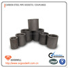 manufacturer coupling pipe fitting