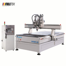 Hot sale multifunctional cnc router machine K45MT-DY