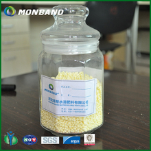 New Products Calcium Nitrate Boron CN (+B) Fertilizer for Pineapple