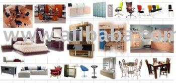 Distributor Furniture Indonesia Agent