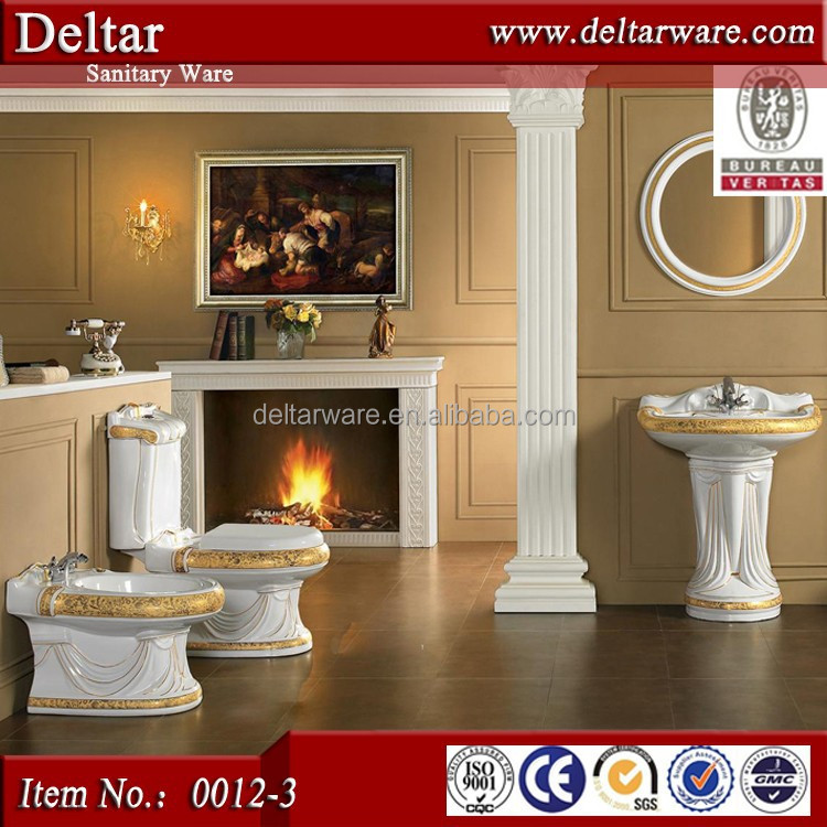 Foshan sanitary ware china washdown wc toilet, old man department toilet wc