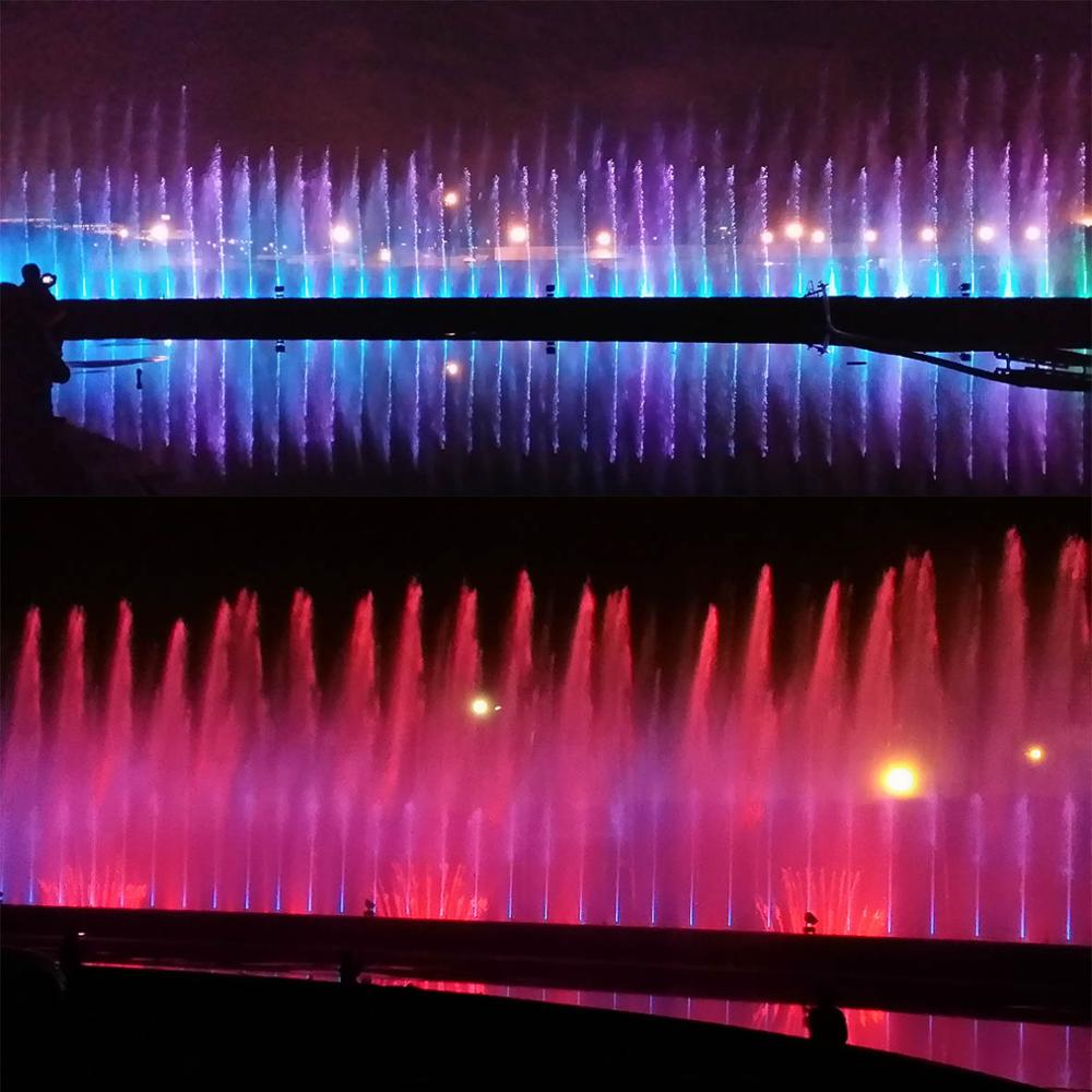 ANKAPARK Music Fountain, Buy Music Fountain,Musical Dancing Fountain,Music Water Fountain Product on Alibaba.com