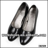 DALIBAI 2013 DB2009 comfortable and fashionable design women genuine leather shoes with good quality