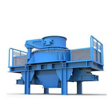vertical shaft impact crusher, vsi7611 high performance sand making machine china