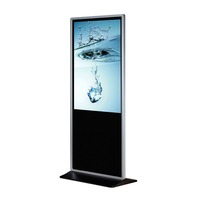 42Inch Indoor LED Light Android WIFI Touch Advertising Screen
