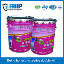 factory outlet High quality Polymer cement-based waterproof coating