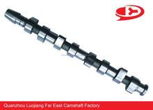 Spare Parts for Volkswagen AAZ Camshaft 028109101D