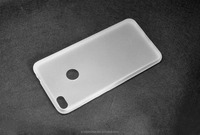 New fashion wholesale ultra-thin TPU for Huawei P8 super soft cover slim tpu case for Huawei P8