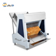 Automatic stainless steel bread slicer SHIO-KB-18