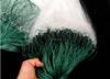 gill net floats | gill nets sale | fishing nets china