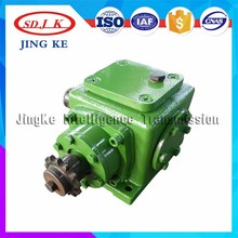 hot sale in India The reversing gear box price