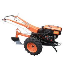 Good quality china walking tractor cheap farm tractor for sale