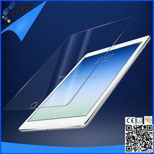 For iPad Mini Screen Protector,real glass Screen Protector for iPad Mini, iPad Mini 2 /3 with Retina Display