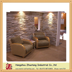 Wall Cladding Hot Sale Cultural Stone