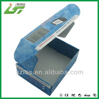 produce paper packing box