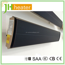 2016 JH Electric Infrared Panel Heater Infrared Heating Panel For Bathroom Yoga Room