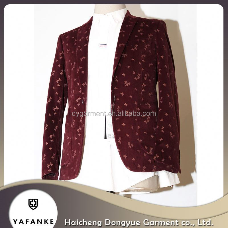 Suitable prices new design suit quality rankings