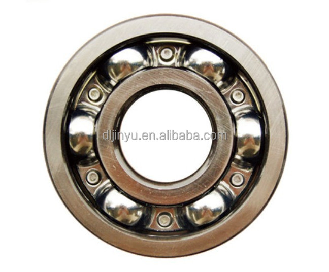groove ball bearing 6202 2rs bearing sizes 45BNR10STYNDTELP4 CNC lathe bearing