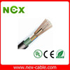Steel Tape Armoured Cable GYTS Sm