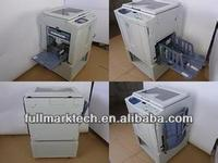 Best quality used riso machine RZ570 photocopiers