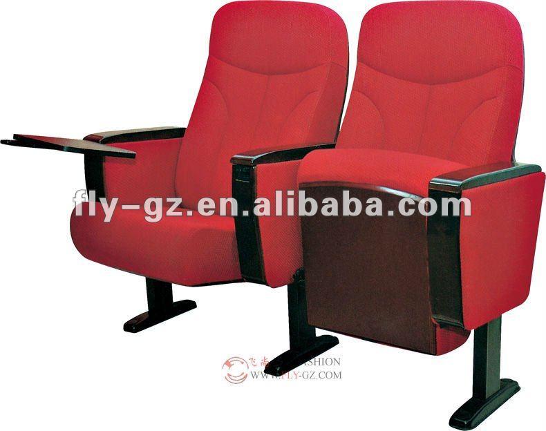 China fuente del fabricante de asientos para el cine otros for Muebles el fabricante