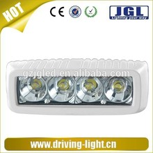 offroad led fog light boat led work light great white led driving lights