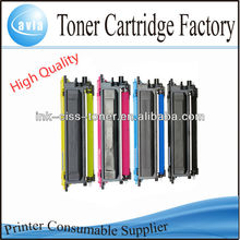 laser toner cartridge tn 110 series for brother printer 4040