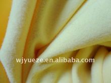 100%polyester sports wear functional fabric