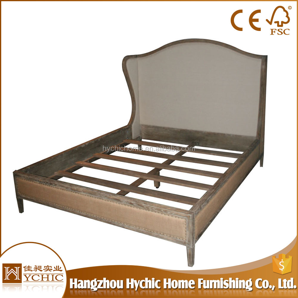 French Louis Style Upholstered Bedroom Furniture Double Bed Designs   Buy  Double Bed Designs French Bed Bedroom Furniture Product on Alibaba comFrench Louis Style Upholstered Bedroom Furniture Double Bed  . Louis Style Bedroom Furniture. Home Design Ideas