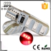 194 168 5630 5730 6SMD Can-bus No OBC Error T10 Led Interior Bulbs Led Lamps,new design led car light