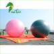 Hot Sale Giant Inflatable Helium Balls / Cheap Advertising Floating Sphere Balloons / Inflatable Helium Balloon for Big Event