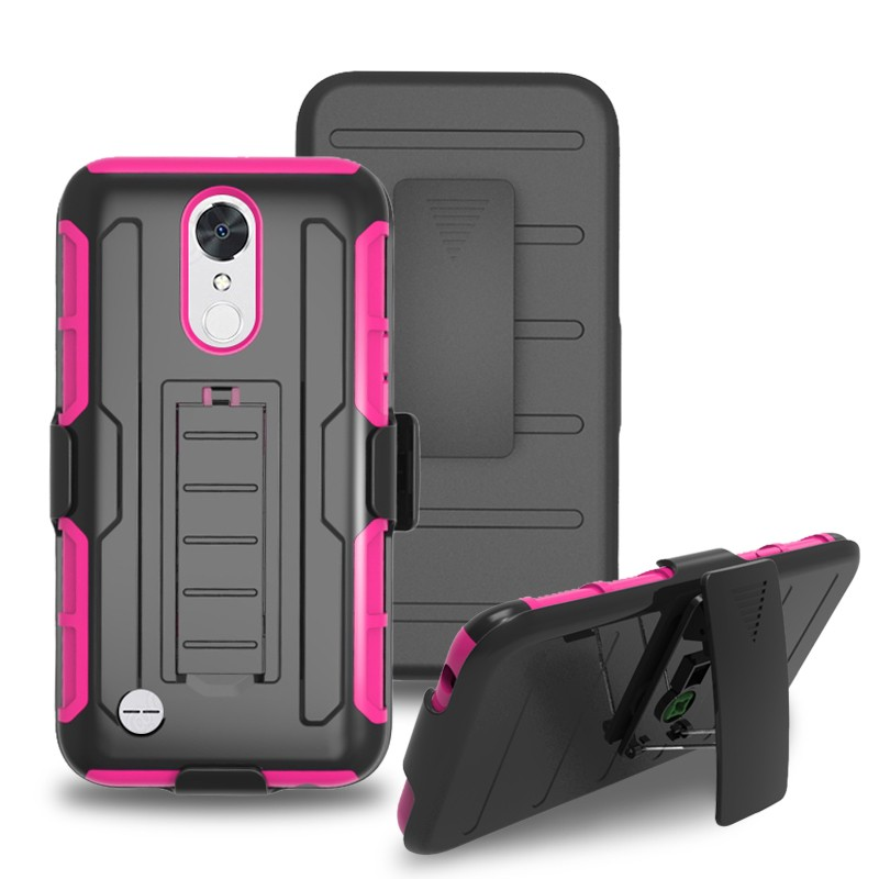 8 colors available custom mobilephone covers for lg x cam
