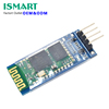/product-detail/hc-06-hc-06-bluetooth-serial-module-connect-mcs-51csr-wireless-passthrough-module-compatible-bluetooth-module-60783329888.html