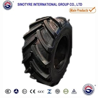 made in China high quality 10 28 tractor tire