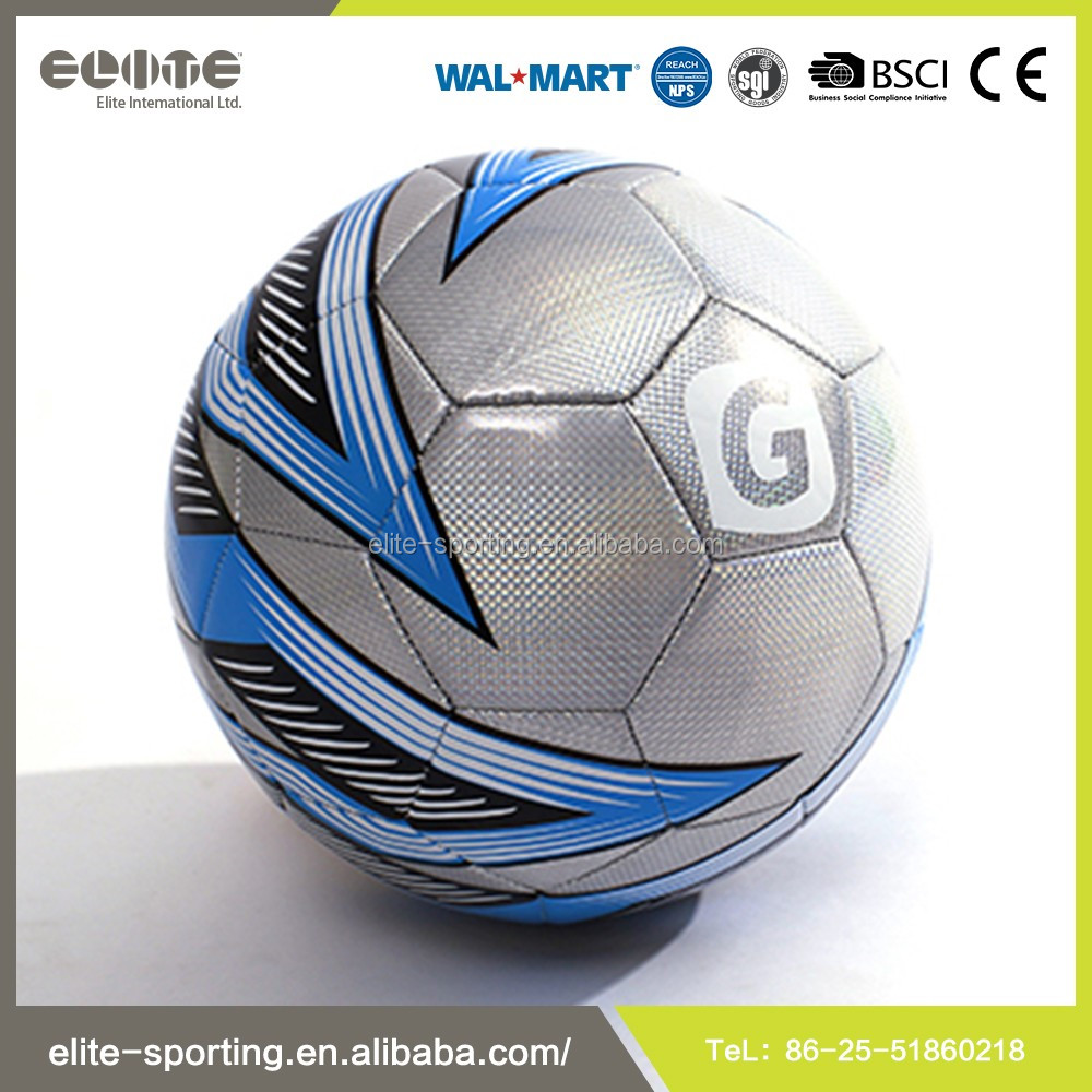 football with logo football product training football